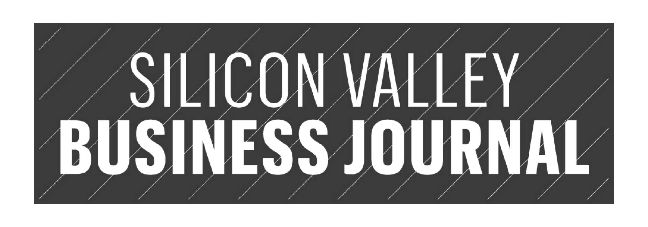 silicon-valley-business-journal